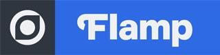 Отзывы о компании технотренд с flamp