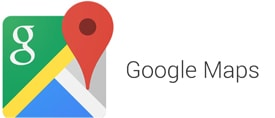 Отзывы о компании texnotrend на гугл картах
