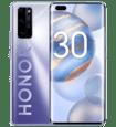 Ремонт Honor 30 Pro Plus в Омске