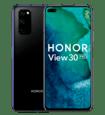 Ремонт Honor View 30 Pro в Омске