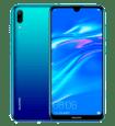 Ремонт Huawei Enjoy 9 в Омске