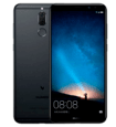 Ремонт Huawei G10 в Омске