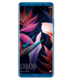 Ремонт Huawei Mate 10 в Омске