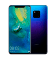 Ремонт Huawei Mate 20 Pro в Омске