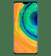 Ремонт Huawei Mate 30 в Омске
