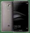 Ремонт Huawei Mate 8 в Омске