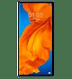 Ремонт Huawei Mate Xs в Омске