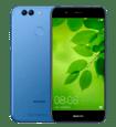 Ремонт Huawei Nova 2 Plus в Омске