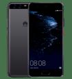 Ремонт Huawei P10 в Омске