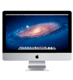 Ремонт iMac (21,5 дюйма, 2011 г.) в Омске