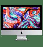 Ремонт iMac (Retina 4K, 21,5 дюйма, 2019 г.) в Омске