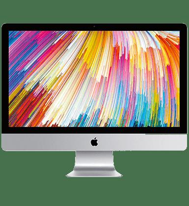 ремонт Apple iMac (Retina 5K, 27
