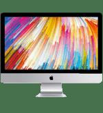 Ремонт iMac (Retina 5K, 27 дюймов, 2019 г.) в Омске