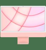 Ремонт iMac (24 дюйма, чип M1, 2021 г.) в Омске