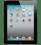 Ремонт iPad 2 в Омске