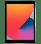 Ремонт iPad 2020 в Омске