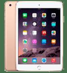 Ремонт iPad 3 в Омске
