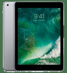 Ремонт iPad 5 в Омске