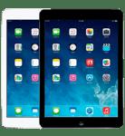 Ремонт iPad Air (2013) в Омске