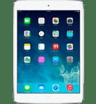 Ремонт iPad Mini 2 (2013) в Омске
