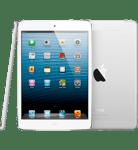 Ремонт iPad mini (2012) в Омске