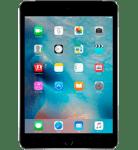 Ремонт iPad mini 4 в Омске
