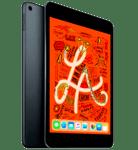 Ремонт iPad mini 5 в Омске