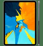 Ремонт iPad Pro 11 (2018) в Омске