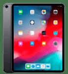 Ремонт iPad Pro 12,9 (2018) в Омске