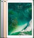 Ремонт iPad Pro 2 (2017) в Омске