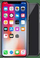 Ремонт iPhone iPhone 10