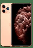 Ремонт iPhone 11 Pro Max в Омске