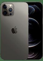 Ремонт iPhone 12 Pro Max в Омске