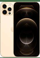 Ремонт iPhone 12 Pro в Омске