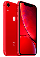 Ремонт iPhone XR в Омске