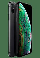 Ремонт iPhone XS Max в Омске