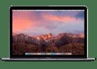 Ремонт MacBook Retina A1534 (2015-2017) в Омске