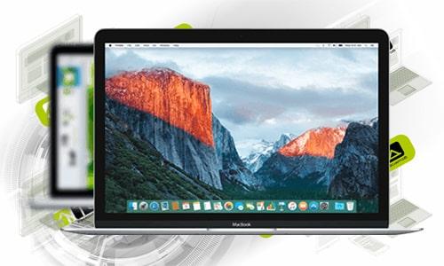 ремонт ноутбуков Apple MacBook Air 13″ A1369 (2011) в Омске