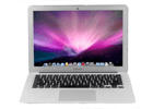 Ремонт MacBook Air A1369 (2011) в Омске