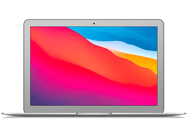 ремонт Apple MacBook Air 13″ A1466 (2012-2013)