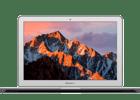 Ремонт MacBook Air A1466 (2014-2015) в Омске