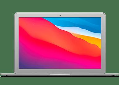ремонт Apple MacBook Air 13″ A1466 (2017)