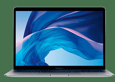 ремонт Apple MacBook Air 13″ A1932 (2018-2019)