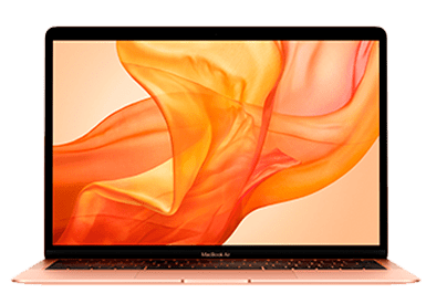 ремонт Apple MacBook Air 13″ A2179 (2020)