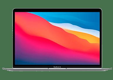 ремонт Apple MacBook Air 13″ M1 A2337 (2020)