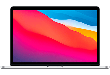ремонт Apple MacBook Pro 13″ A1425, A1502 (2013)