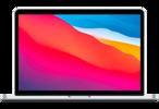 Ремонт MacBook Pro A1425, A1502 (2013) в Омске