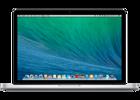 Ремонт MacBook Pro A1502 (2014) в Омске