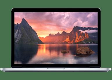 ремонт Apple MacBook Pro 13″ A1502 (2015)