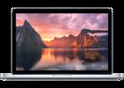 Ремонт MacBook Pro A1502 (2015) в Омске